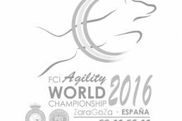 Logo Mundial Agility
