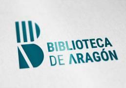 Logotipo biblioteca